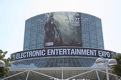 E3 2010 by Xbox 666