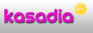 kasad.ia logo